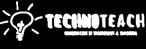 TechnoTeach